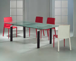 furniture dining table height dimension with unique bases