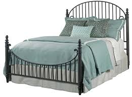 Black Metal Headboard And Footboard Black Metal Headboard And Footboard Home Design Ideas