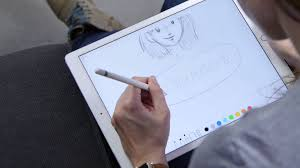 100 home design app ipad pro 100 home design pro ipad 100