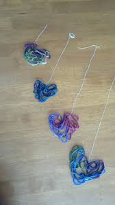 Recycled Crafts For Kids 70 Best Classroom Mobiles Images On Pinterest Garlands Pendants