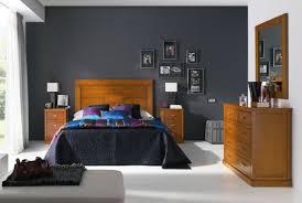 cadre pour chambre adulte idées déco pour la chambre adulte en 57 tableaux déco cool