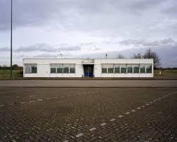 bureau de sortie douane musée national des douanes photographier l architecture