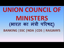 Latest Cabinet Ministers List Of Indian Cabinet Ministers With Portfolios 2017 Union