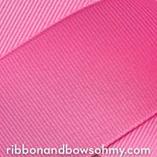 ribbon grosgrain solid grosgrain ribbon schiff and offray ribbon and bows oh my