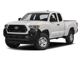 toyota black friday 2017 toyota of riverside toyota dealer serving san bernadino