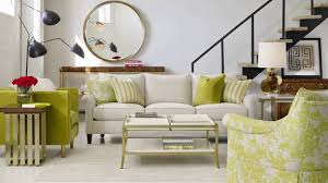 cynthia rowley for hooker furniture youtube