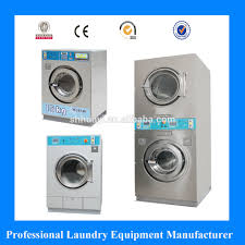 china coin laundry china coin laundry manufacturers and suppliers