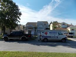 clermont fl house painters 1 painting company