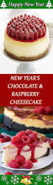24727 best delicious images on pinterest desserts recipes and