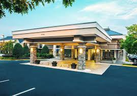 Home Design Outlet Center Virginia Sterling Va by Best Western Dulles Airport Inn Sterling Virginia