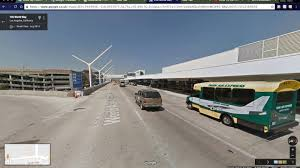 Google Maps Los Angeles Ca by The Airport Map 3 Los Angeles Youtube