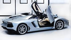 lamborghini supercar lamborghini aventador roadster revealed newest lamborghini