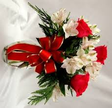 christmas floral arrangements christmas floral arrangements winnipegflowers