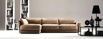extra long sectional sofa u2013 knowbox co