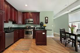 country kitchen paint color ideas rustic country kitchen paint colors cabinet popular size of
