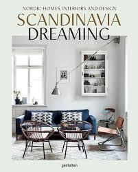 home interior design book pdf book home interior design books pdf contemporary time