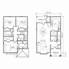 narrow lot house plans with rear garage narrow lot house plans with front garage unique marvellous tandem