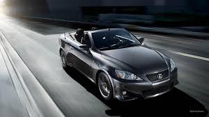 lexus is price 2014 lexus is 250 c information and photos zombiedrive