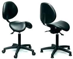 fauteuil bureau inclinable chaise captivating fauteuil bureau inclinable chaise dossier de