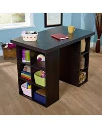 counter height craft table don t miss this deal counter height craft table multiple colors