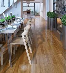 flooring store hardwood floors carpet luxury vinyl plank