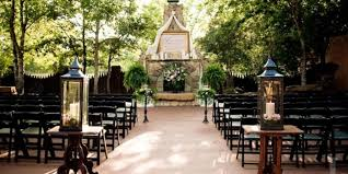 agave road weddings get prices for wedding venues in katy tx