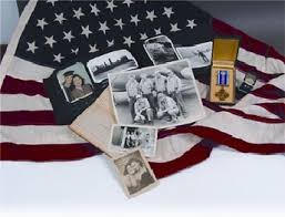 Funeral Assistance Programs Barnes Funeral Homes Inc Veterans Benefits