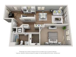 mile one centre floor plan beautiful apartments in camarillo ca at university glen apartments