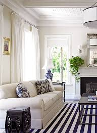 Modern Living Room Rug Contemporary White Living Room Rug Lovely Rugs In Modern