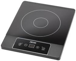 kitchen tools black friday amazon 115 best induction cooktop portable images on pinterest black
