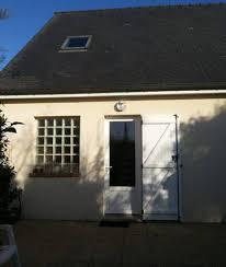 fec chambre d hote location 2 chambres d hôtes à 150m d utah guesthouses for