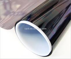 Static Cling Window Tint Carlas Affordable Solar Window Tint Film Uv Rejection 100 Like