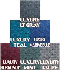 Boat Carpet Adhesive Boat Carpeting Luxury Carpet Kit 8 5ft Wide Marine Carpeting
