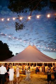 tent rental cost guelph tent and event rentals the sailcloth tent rental