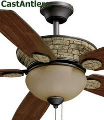 Light Fixtures With Fans Ceiling Lighting Rustic Ceiling Fans With Lights Chandeliers