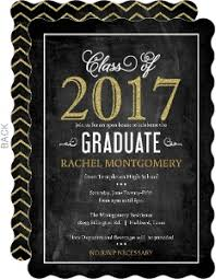 cheap graduation invitations invite shop