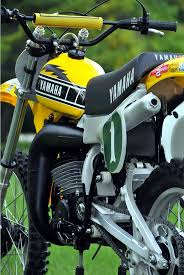 best 25 yamaha motocross ideas on pinterest dirt bike yamaha