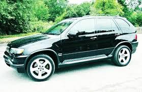 2002 bmw x5 4 6is bmw x5 e53 drive