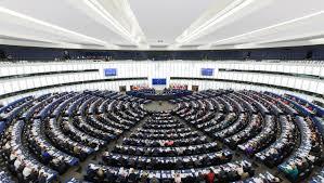 bureau union bruxelles institutions of the european union