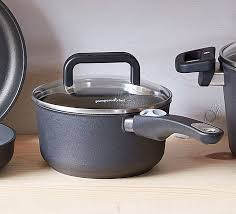pantry chef cookware pered chef official site pered chef us site