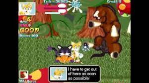 imagenes de proyecto x love potion disaster love potion disaster videos bapse com