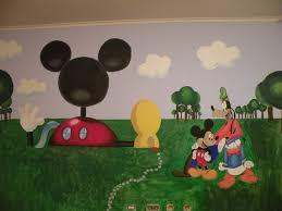 mickey mouse club house blendedcolor s weblog advertisements
