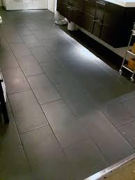 flooring tessuto basalto interceramic tile for kitchen flooring