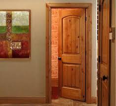 Interior Doors For Sale 29 Best Knotty Alder Doors Images On Pinterest Knotty Alder