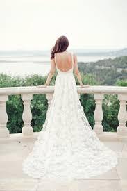me your wedding dress me your lace wedding dresses weddingbee