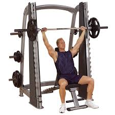 Weight Set With Bench For Sale Free Weights For Sale Weigh Training Bench Home Gym Weight Set