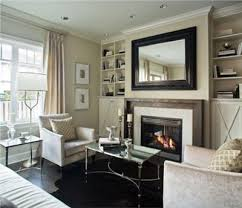 transitional decorating ideas living room transitional design living room with fine transitional living room