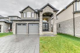 home builders in london ontario forever homes