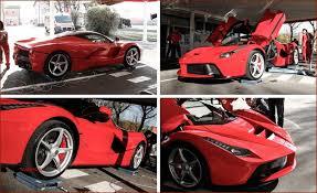 laferrari price unique car price in us dollar car