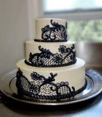 wedding cakes that will get people talking groomsman wedding